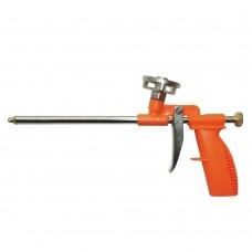 Пістолет для поліуретанової піни GRAD (2722235)