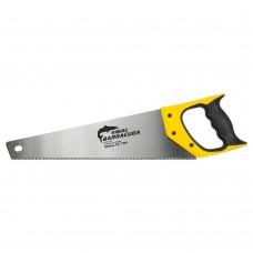 ножовка по дереву 450мм 7TPI Barracuda