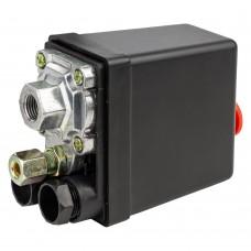 Реле тиску для компресора SIGMA (704393565)