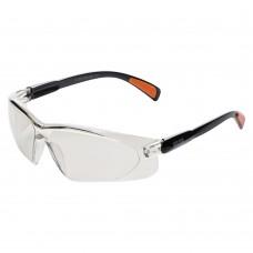 очки защитные Vulcan anti-scratch (прозрачные)