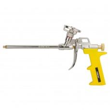 Пістолет для поліуретанової піни SIGMA (2722011)