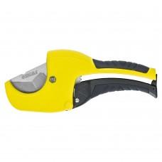 ножницы для пластиковых труб 3-64мм 255мм
