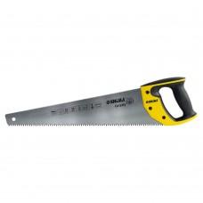 ножовка по дереву 450мм 3TPI Grizzly