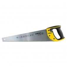 ножовка по дереву 450мм 11TPI Grizzly