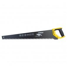 ножовка по пенобетону с тефлоновым покрытием 700мм T-Rex