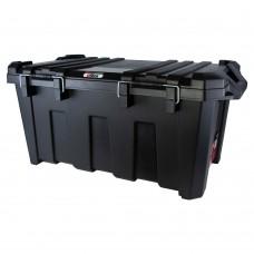 контейнер для инструмента 85л Profi 850×490×390мм Ultra