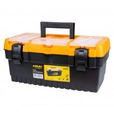 ящик для инструмента 413×212×186мм