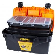 ящик для инструмента Мechanic 510×290×280мм