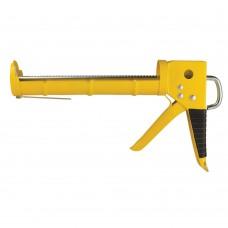 Пістолет для герметиків 225мм (напівзакритий) SIGMA (2723081)