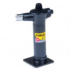 Мікрогорелка газова 1300 °С (з п'єзозапалюванням) 60хв роботи SIGMA (2901021)