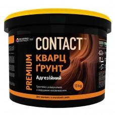 "Кварц-грунт ""CONTACT""  1,2 кг"