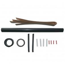 ремкомплект для кабеля (профи) Dongyin