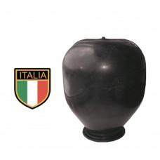мембрана для гидроаккумулятора Ø90 19- 24л ерdм Италия Aquatica