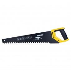 Ножівка по пінобетону з тефлоновим покриттям 550мм T-Rex SIGMA