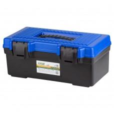 ящик для инструмента 312×130×175мм Grad