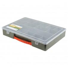 органайзер пластиковый 355×250×55мм Grad