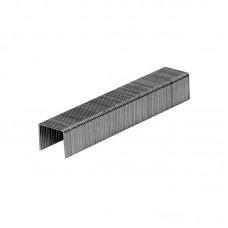 Скоби 6×11.3мм гартовані 1000шт GRAD (2812165)