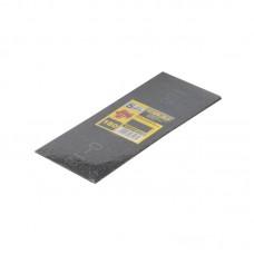 Сітки абразивні 115×280мм Р80