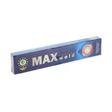 Електроди MAXweld РЦ д.3 (0,5кг) (20 шт)