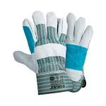 Pахисні рукавички
